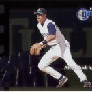 ALEX RODRIGUEZ 2000 FLEER GAMERS #111 SEATTLE MARINERS AllstarZsports.com