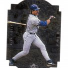 MIKE PIAZZA 1997 UPPER DECK STAR ATTRACTIONS #SA15 LOS ANGELES DODGERS AllstarZsports.com