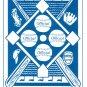BARRY BONDS 2003 TOPPS BLUE BACKS #BB34 SAN FRANCISCO GIANTS AllstarZsports.com