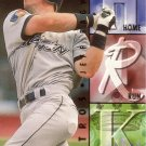 JEFF BAGWELL 1995 ULTRA HOME RUN KINGS #7 OF 10 HOUSTON ASTROS AllstarZsports.com