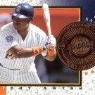 TONY GWYNN 1998 PINNACLE MINT BRONZE #8 SAN DIEGO PADRES AllstarZsports.com