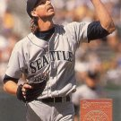 RANDY JOHNSON 1994 DONRUSS SPECIAL EDITION #72 SEATTLE MARINERS AllstarZsports.com