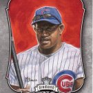 SAMMY SOSA 2003 DONRUSS DIAMOND KINGS #13 CHICAGO CUBS AllstarZsports.com