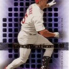 MARK McGWIRE 2000 UPPER DECK PROS & PROSPECTS PROMOTION #P3 ST. LOUIS CARDINALS AllstarZsports.com