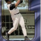 FRANK THOMAS 2002 FLEER ULTRA HITTING MACHINES #1 CHICAGO WHITE SOX AllstarZsports.com