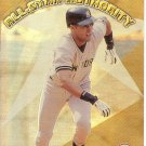 DEREK JETER 2000 TOPPS STARS ALL-STAR AUTHORITY #AS12 NEW YORK YANKEES AllstarZsports.com