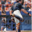 MIKE PIAZZA 1999 TOPPS STADIUM CLUB NEVER COMPROMISE #NC12 NEW YORK METS www.AllstarZsports.com