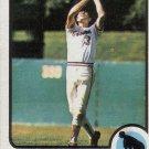 BOBBY GRICH 1973 TOPPS #418 BALTIMORE ORIOLES www.AllstarZsports.com