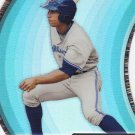 ANTHONY GOSE 2012 BOWMAN'S BEST PROSPECT DIE CUT #BBP20 86/99 TORONTO BLUE JAYS AllstarZsports.com