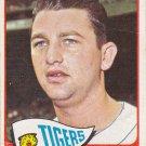 LARRY SHERRY 1965 TOPPS #408 DETROIT TIGERS www.AllstarZsports.com