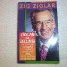 Ziglar on Selling Zig Ziglar PB