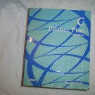 C Primer Plus 4th Ed by Stephen Prata (Softcover 2001)