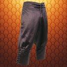 Renaissance Dueling Pants - L/XL