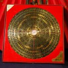 Lo Pan Professional Feng Shui Compass – 5 inch