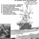 Finding New England Shipwrecks Treasures by Robert Cahill Pirates Gold Silver Artifacts Maps SC Book