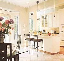 Kitchens Your Guide To Planning Remodeling Design Ideas Create Your Own Kitchen SC Book
