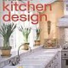 Smart Approach Kitchen Design by Susan Maney Advice Tips Remodel Design Layout Decorate SC Book