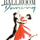 Teach Yourself Dancing Ballroom Latin American RocknRoll Disco Freestyle Dances SC Book