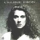 Celine Dion Unison1990 French Canadian Singing Artist  Early Recorded Music CD