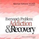 Everyone's Problem Teen Addiction & Recovery by T.J. Borchard Alcohol Drugs Tobacco Food SC Book