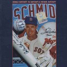 Collectibles 101: Baseball by Donald Raycraft Illustrated Price Value Guide SC Book