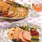 Weight Watchers Simply the Best 250 Prizewinning Family Weight Loss Plan Recipes SC Cookbook