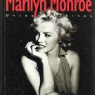 Marilyn Monroe Unseen Archives by Marie Clayton Childhood Superstar Tragic Early Death SC Book