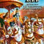 Bhagavad Gita As It Is 2008 Swami A.C. Bhaktivedanta Prabhupada