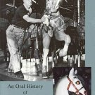 Carousel Keepers Oral History American Carousels by Carrie Papa Antique Merry Go Round SC Book