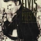 Elvis Presley: Unseen Archives by Marie Clayton 1950-1977 The Boy From Tupelo HCDJ Book