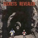 Enduro Secrets Revealed by Ed Coonfield Motorcycle Racing Endurance Competition SC Book
