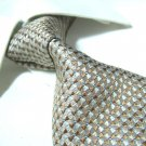 Pure silk tie SW1762