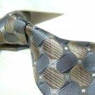 Pure Silk Tie SW2914-mixed color