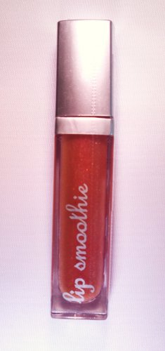 "Pop Beauty Lip Smoothie Lip Gloss ""SALMON"""