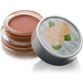 STILA Lip Pots AMANDE