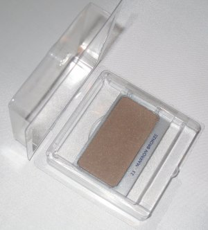 ORLANE Vevet Blusher #23 MARRON BRONZE Blush