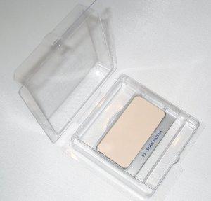 ORLANE Velvet Pressed Powder #05 BEIGE MOYEN