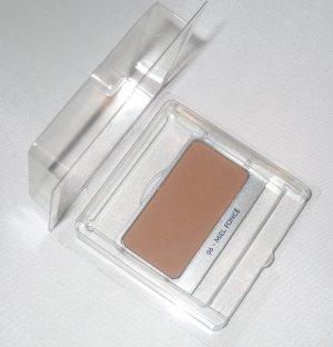 ORLANE Bronzing Pressed Powder #06 MIEL FONCE