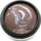 TOO FACED Chocolate Galaxy Glam Eye Shadow COCOA COMET