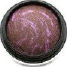 TOO FACED Chocolate Galaxy Glam Eye Shadow MAGENTA MOON