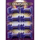 Orgasmix Enhance Gel