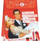 Kitsch Kits The Bachelorette Kit