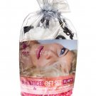 Dona Be Romanced Gift Set - Flirty