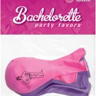 Bachelorette Party Balloons 11