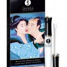 Shunga Divine Oral Pleasure Lipgloss - .33 oz Coconut Water