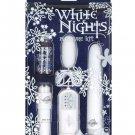 White Nights Pleasure Kit