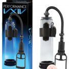 Blush Performance VX4 Pump