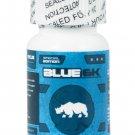 Blue 6K - Bottle of 6