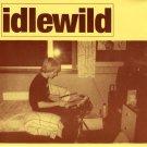 """Idlewild: Chandelier (Vinyl 7""""/45)"""
