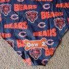 PERSONALIZED Chicago Bears DOG/Cat PET BANDANA Scarf